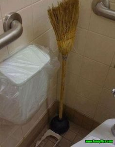 December Funny Pictures 75 of 100 Funny WC Tool
