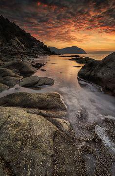 Mare e cielo - Landscape - Raccolte - Google+