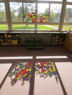 Espacios Montessori en casa o clase (35)