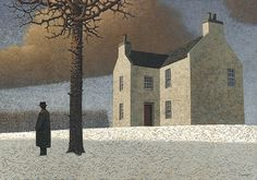 View Waiting for the Key by Mark Edwards on artnet. Browse more artworks Mark Edwards from Catto Gallery. Franz Xaver Winterhalter, Thomas Moran, Country Scenes, Magritte, Illustrations, Wassily Kandinsky, Sculpture, Claude Monet, Urban Landscape