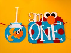 Hey, I found this really awesome Etsy listing at http://www.etsy.com/listing/158257409/sesame-street-party-banner-elmo-and