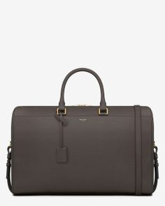 Givted- #briefcase #leather