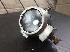 Vintage bicycle, lampe à gaz in Sporting Goods, Cycling, Bikes   eBay