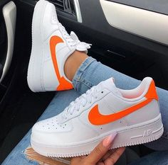huge discount 02459 ff6f6 r y o s t o x Dream Shoes, Nike Air Force Ones, Nike Force 1, Air Force 1