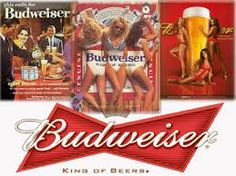 Image result for collage advertisements Advertising, Collage, Cover, Image, Art, Art Background, Collages, Kunst, Collage Art