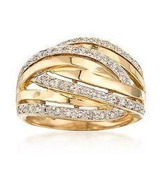 468 melhores imagens de anel   Rings, Diamonds e Estate engagement ring e93272bb0a
