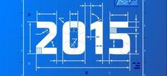 Data et Analytics : que nous réserve 2015 ? I Gaël Clouzard