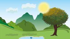 Jardin Illustrations, Painting, Art, Gardens, Art Background, Illustration, Painting Art, Kunst, Paintings