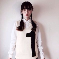 今日のピックアップ#fashionista はるうこさん #VEST10 #highly #highlyapp #fashion #fashionista #code made with @highly_official