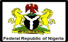 FG Goes Tough On Illegal Arms Importation Shipment  The Federal Government has warned that illegal importation of firearms and ammunition into the Country would no longer be tolerated. The government has stated that henceforth multinational shipping lines and their agencies operating in Nigeria found to be involved in the illegal shipment of arms and ammunition into the country would be dealt with according to the law arguing that such action which is dangerous is against the well being of…