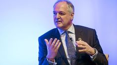 Unilever chief calls for tougher takeover safeguards  Unilever chief Paul Polman says takeover rules must be strengthened to help UK businesses...  https://en.3yonel7ds.com/business/20316/Unilever-chief-calls-for-tougher-takeover-safeguards.html   Follow us in our website for more Business news : https://en.3yonel7ds.com/business