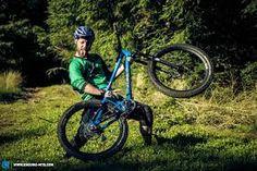 Znalezione obrazy dla zapytania zumbi bikes All Mountain Bike, Touring, Poland, Biker, Germany, Bicycle, Walking Dead Coral, Bike, Bicycle Kick