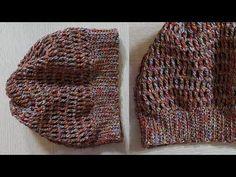 선물하기 좋은 쉽고 빠른 코바늘 넥 워머 :남녀모두 착용가능한 사이즈 (crochet neck warmer) - YouTube