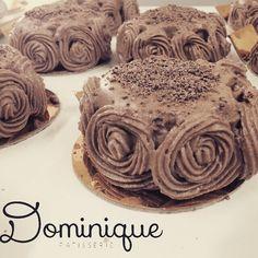mini Nora cake