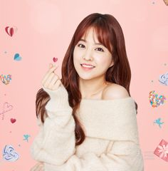 Park Bo Young Park Bo Young, Korean Actresses, Korean Actors, Actors & Actresses, Scandal, Strong Girls, Strong Women, Korean Drama, Drama Korea