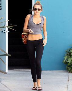 #MileyCyrus Slammed for #Gluten-Free Diet. #WeightLoss