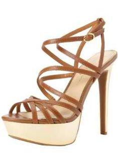 Jessica Simpson Women's Evans Platform Pump for $98.00 #heels #pumps #fashion #shoes #for #women #ninewest #envy #katespade #ninewest #jessicesimpson #indigo #stevemadden #maddengirl #calvinklein #sneakers #boot #boots #slippers #style #sexy #stilettos #womens #fashion #accessories #ladies #jeans #clothes #minkoff #branded #brands #indigo #clarks #michaelantonio #girls Heeled Boots, Ankle Boots, Fashion Shoes, Fashion Accessories, Ladies Jeans, Classy Women, Platform Pumps, Clarks, Womens Fashion