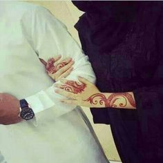 Wedding Lighting Ideas For Romantic Weddings Cute Muslim Couples, Cute Couples Goals, Romantic Couples, Romantic Weddings, Wedding Couples, Couple Goals, Perfect Couple, Sweet Couple, Beautiful Couple