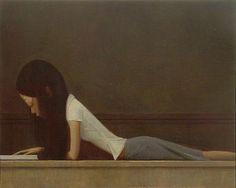 Liu Ye (刘野)... | Kai Fine Art