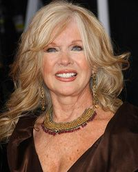 Book Connie Stevens for your next corporate event, function, or private party. Hollywood Stars, Classic Hollywood, Charles Fox, Face Age, Carol Channing, Connie Stevens, Eddie Fisher, Ageless Beauty, Aging Gracefully