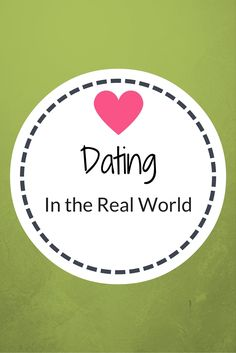 What Is The Meaning Of Relative Dating
