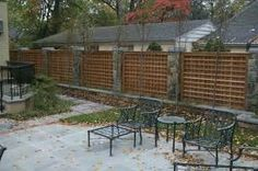 , Custom Fence Company for Picket