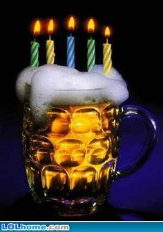 happy birthday funny - Google Search