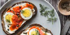 10 Toast Recipes to Kick Breakfast Up a Notch  http://www.rodalewellness.com/food/breakfast-toast-recipes?cid=NL_RWRN_022316_10_Toast_Recipes_Kick_Breakfast_Up_Notch