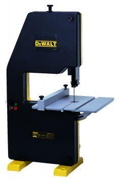 Dewalt DW739 749Watt 155mm Profesyonel Bant Testere