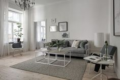 Home in grey | COCO LAPINE DESIGN | Bloglovin'