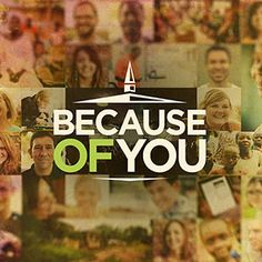 New Series starts today!  #lifechurch.tv