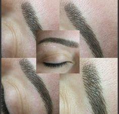 Permanentmakeup 05325721010 #sevilercan#kalıcımakyaj #brows #kalıcımakyajeğitim #kaşuzmanlığı