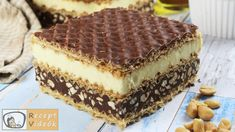 Sweet Desserts, Dessert Recipes, Christmas Desserts, Diy Food, Coke, Biscuits, Recipies, Yummy Food, Sweets