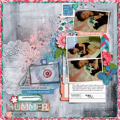 All products from BYOC July 2016 at The Lilypad! http://the-lilypad.com/store/BYOC-JULY16/  Chasing Summer by Fiddle-Dee-Dee Designs Be-Tween Elements by Etc by Danyale Be-Tween Frames by Etc by Danyale Be-Tween Papers by Etc by Danyale Summer Days Elements by Paula Kesselring Summer Days Papers by Paula Kesselring Whispering Willow Papers by Amy Wolff Soleil Journal Cards by One Little Bird Soleil Elements by One Little Bird So Knotty Elements by Mommyish Snap Happy Illustrations b