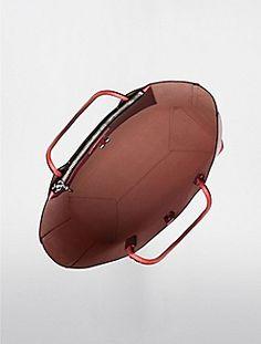 Calvin Klein Handbags & Purses | Calvin Klein