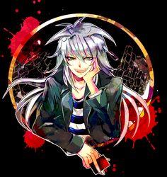 Theif king bakura motivator by on deviantART Anime Nerd, All Anime, Anime Guys, Bakura Ryou, Hacker Wallpaper, Japanese Names, Manga Characters, Manga Comics, World Of Warcraft