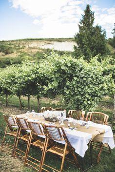 Karma Winery Vineyard, Lake Chelan, Jacquelynn Brynn Wedding Photography, Blush…