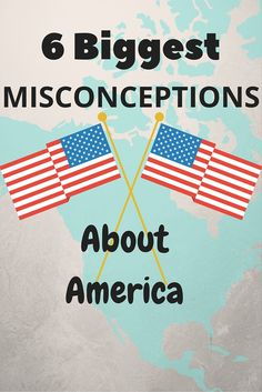 the misconceptions of americans about peace Peace corps turns 53 this week, and in honor of that accomplishment, i've decided to let you in on the truths behind some of our other two tasks are to help give ethiopians a better understanding of what americans are like and also 22 thoughts on ten common misconceptions about peace corps.