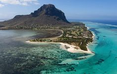 Top 10 Cool And Interesting Facts About Mauritius You Must Be Unaware Of