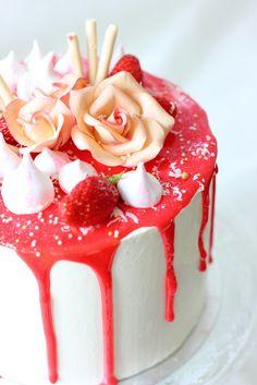valentine cake school nairobi