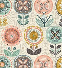 print & pattern: May 2015