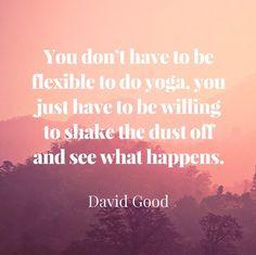 #quote #inspirationalquote