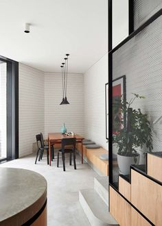 The best residential design in Australia has been announced - Vogue Living