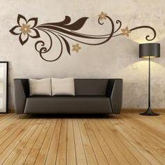 Adesivosdecorativos 3 SALA LIVING by ViveVinil Pinterest