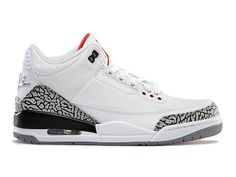 d1a1b62e90e 13 Best Jordan Infrared 3s for sale images