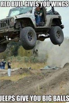 All My friend with jeep wrangler stop me all the time and ask me where I got it! Jeep Wrangler Lifted, Jeep Tj, Jeep Truck, Lifted Jeeps, Wrangler Jk, Jeep Jokes, Jeep Humor, Jeep Funny, Car Humor