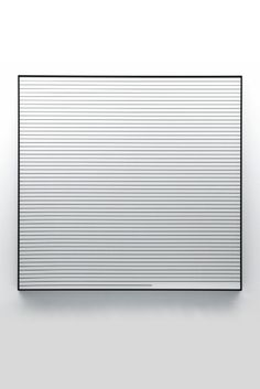 """Ryoji Ikeda 