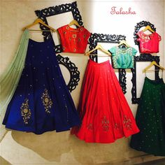 Talasha Hyderabad. Contact : 083747 11179.