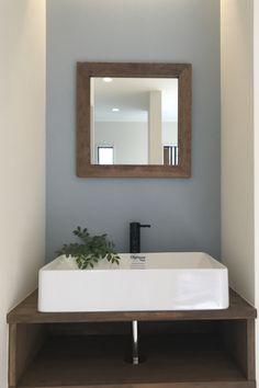 Living Room Partition Design, Room Partition Designs, Toilet Tiles, Washbasin Design, Bathroom Plans, Natural Interior, Terrace Design, Cafe Interior, Home Wall Decor