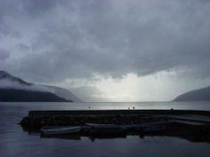Sognefjord-Rain.jpg (1024×768)